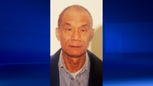 The body of Wah Tat Hum was located in Montreal West.
