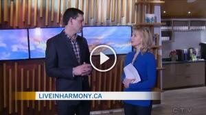 Harmony Video