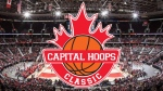 Capital Hoops Classic