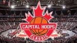 Capital Hoops Classic