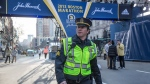 CTV News Channel: 'Patriots Day' and more