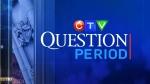 QP logo