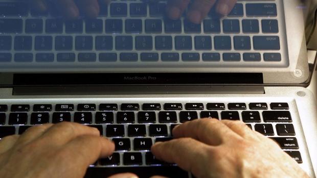 Cybersecurity institute New Brunswick