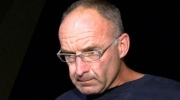 Douglas Garland is accused of killing Alvin and Kathy Liknes and their grandson Nathan O'Brien after they disappeared in June 2014.