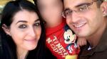 Orlando nightclub shooter's wife arrested