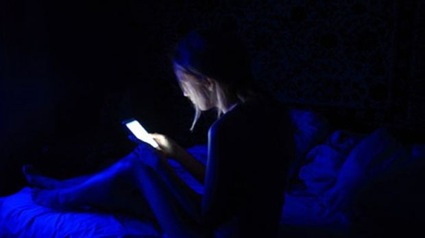 an analysis of young people in society today Elsewhere on the site, pollster mark penn provides a full analysis of the survey   how technology is shaping young people, by rebecca rosen.