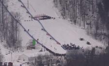 Beaver Valley Ski Hill
