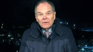 CTVNews.ca: One-on-one with Don Tapscott