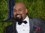 In a Sunday, June 7, 2015 file photo, James Monroe Iglehart arrives at the 69th annual Tony Awards at Radio City Music Hall, in New York. (Photo by Evan Agostini/Invision/AP, File)