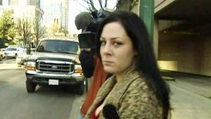 Kelly Ellard seeking escorted absences from prison