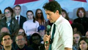 CTV National News: Lost in translation
