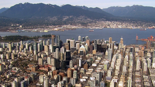 BC moves to stop landlords from flipping tenants, hiking rents