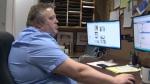 Cochrane man tracks stolen computer