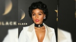 Janelle Monae is shown in this file photo.  (JEAN BAPTISTE LACROIX / AFP)