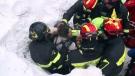 CTV National News: Huge rescue team mobilized