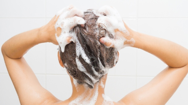 Shampoo Debate Are You Washing Your Hair Enough