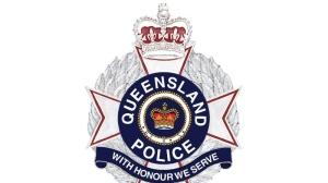 Quuensland Police, Australia
