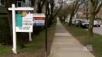 Another dubious distinction for Vancouver housing