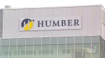 CTV Toronto: TPH confirms norovirus at Humber
