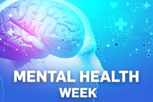 mental-health-week-300