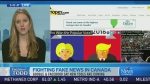 CTV News Channel: Fighting fake news in Canada