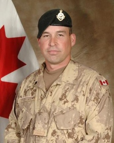 pm offers condolences to families of 3 soldiers | ctv news