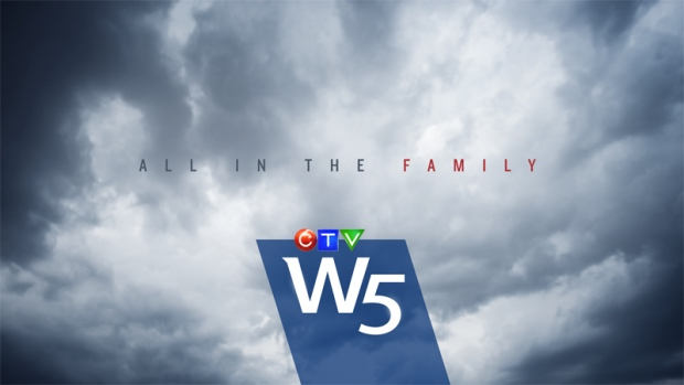 W5 investigates cross-border custody battles as more parental child abductions go international