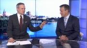 CTV Ottawa: Big week in Ottawa sports