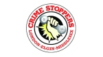 Crime Stoppers London-Elgin-Middlesex