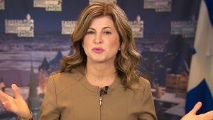 CTV QP: New rules an 'odd response'
