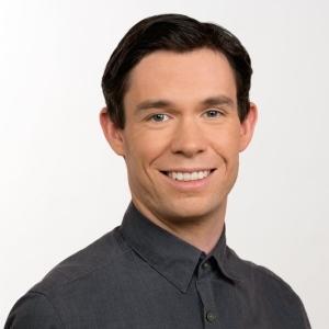 Cameron MacLean