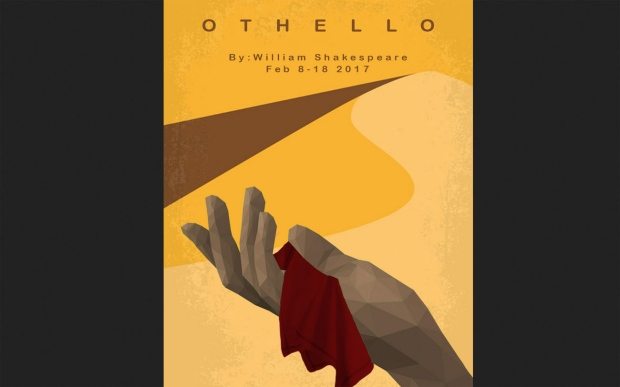Threats Halt Edmonton Troupe 39 S Version Of Shakespeare 39 S 39 Othello 39 Ctv News