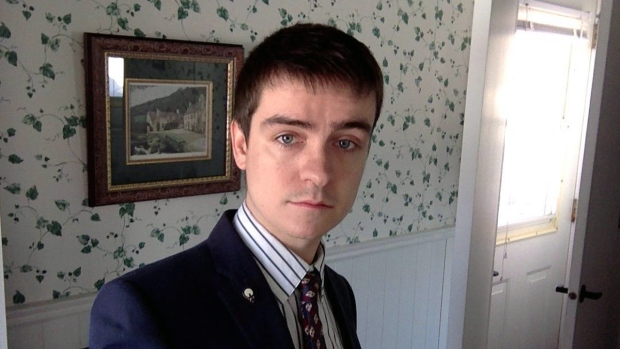 Alexandre Bissonnette: Judge Worried About Delays In Alleged Mosque Shooter Case