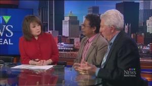 CTV Montreal: Analysis: Will rhetoric change