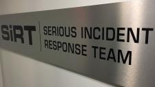 Serious Incident Response Team