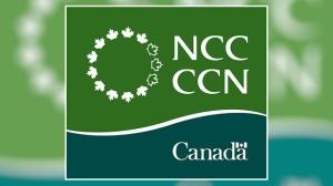 NCC National Capital Commission