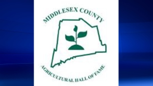 Middlesex County Agricultural Hall of Fame
