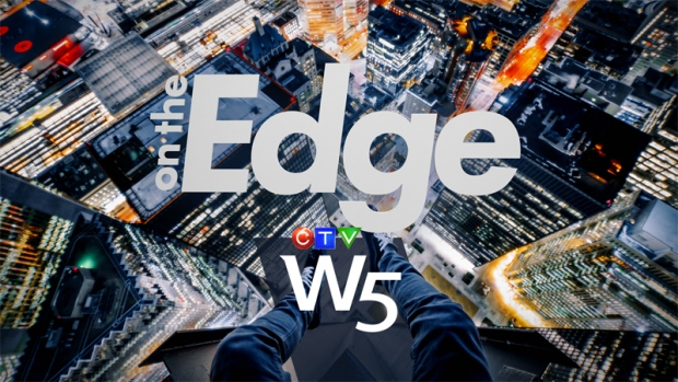 W5: On the Edge