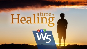 W5: A Time of Healing