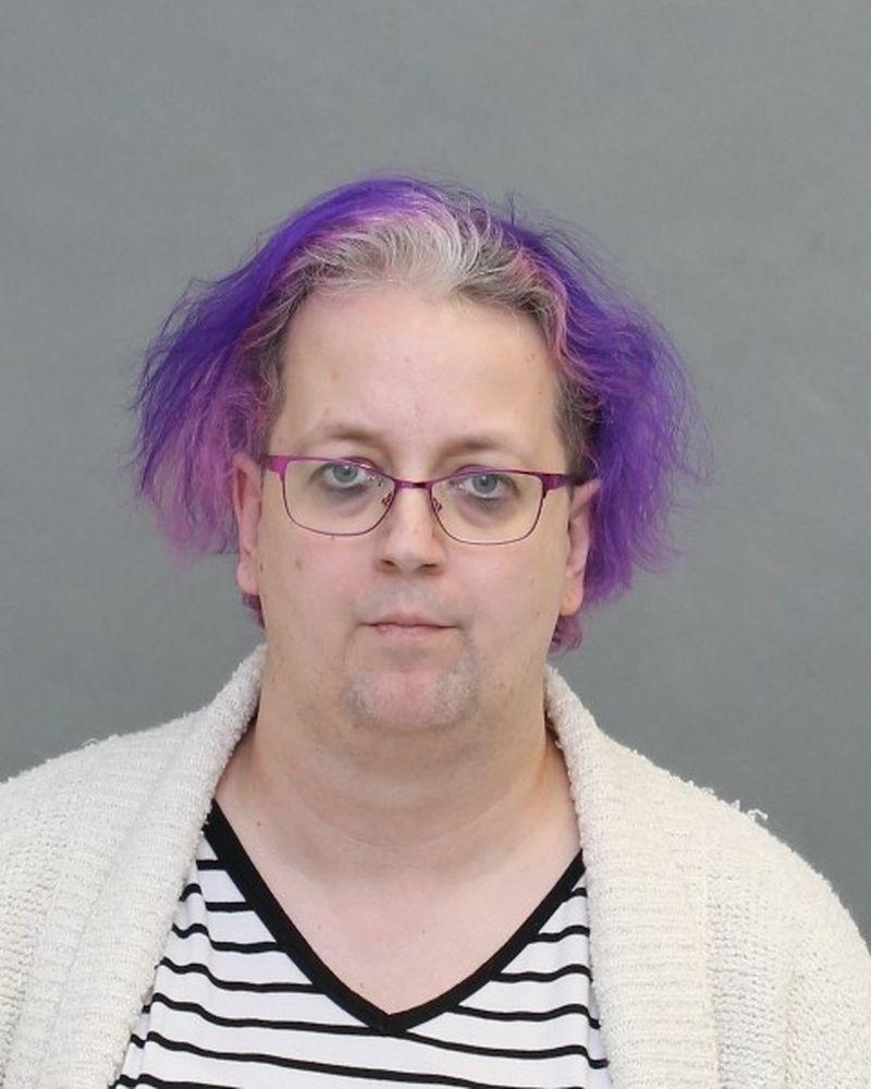 Jacquelyn Laronde (Toronto Police)