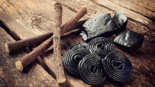 New research from Finland suggests that women should avoid consuming large amounts of liquorice during pregnancy. (fotograv / Istock.com)