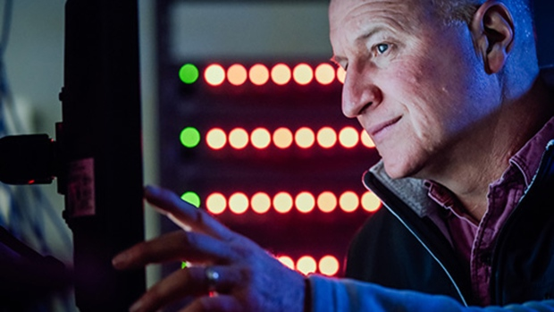 Image result for Halifax professor wins $1-million science prize for Tesla battery research