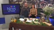 CTV Ottawa: Delicious Winterlude food