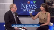 CTV Ottawa: Just be kind!