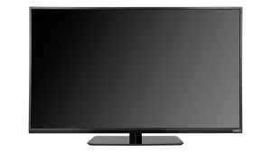 A Vizio flat panel television. (U.S. Consumer Product Safety Commission / AP)