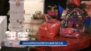 CTV Ottawa: Shopping for Valentine's Day