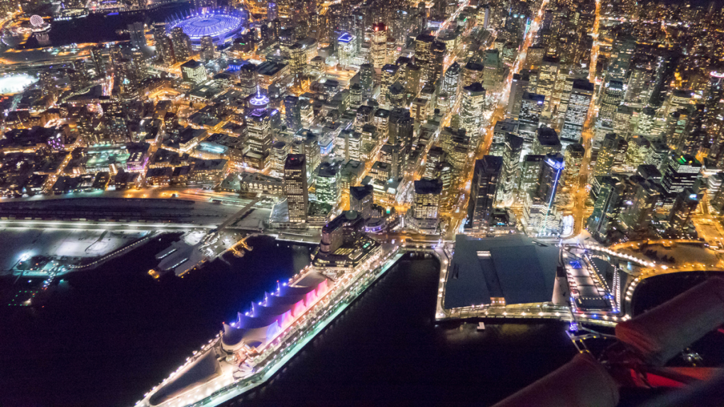 downtown-night-canada-place-1.png