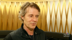 CTV Montreal: Blue Rodeo