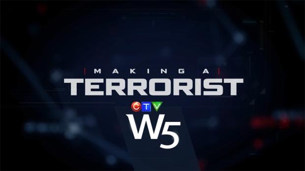 W5: Making a Terrorist