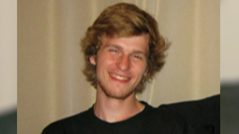 20-year-old Michael Wassill was killed at his home in Orléans in May of 2013.